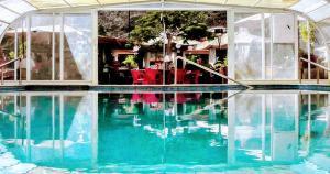 Blue Explorers Dive Resort