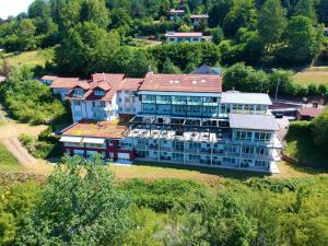 Hotel Spechtshaardt