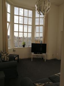 obrázek - Promenade apartment
