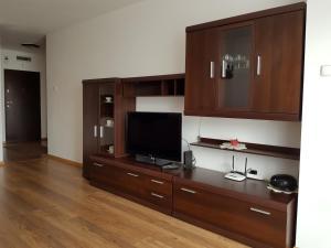 Apartament w Pobliżu Morza 2