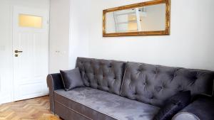Hoża 41 Apartament