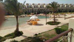 Chalet in Ain Al Sokhna