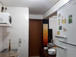 obrázek - Apartamento Jardim Goiás