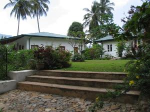 Ellerton Bungalow (30 of 40)