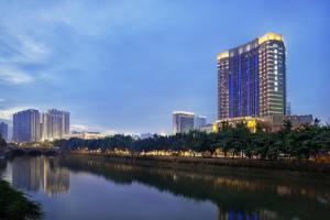 Sofitel Chengdu Taihe (2 of 62)