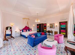 Villa Maria Hotel (16 of 70)