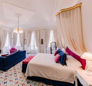 Villa Maria Hotel (17 of 70)