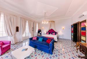 Villa Maria Hotel (18 of 70)