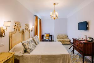 Villa Maria Hotel (12 of 70)