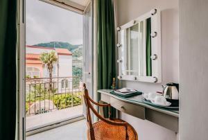 Villa Maria Hotel (14 of 70)