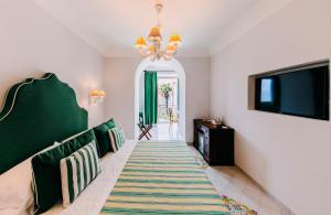 Villa Maria Hotel (15 of 70)