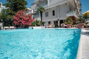 SI Rimini Hotel - AbcAlberghi.com