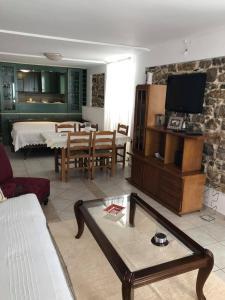 Marina's place Argolida Greece