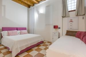Maison Porta Leoni - AbcAlberghi.com