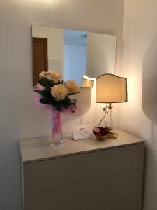 Atena Apartment - AbcAlberghi.com