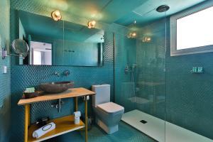 Dorado Ibiza Suites (3 of 49)