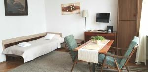 MTB Apartament Polna