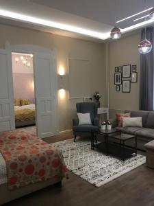 Visit Debrecen Apartman in Debrecen