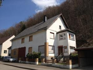 Haus an der Diemel - Deisfeld
