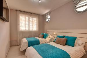 Sonia´s Beach Apartment, Puerto Naos - La Palma