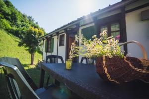 Camping La Ribere - Hotel - Barèges