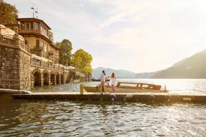 Mandarin Oriental, Lake Como (35 of 82)