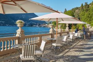 Mandarin Oriental, Lake Como (32 of 82)