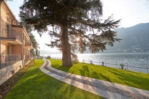 Mandarin Oriental, Lake Como (31 of 82)