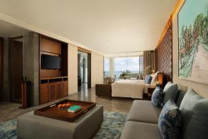 Anantara Uluwatu Bali Resort (31 of 83)