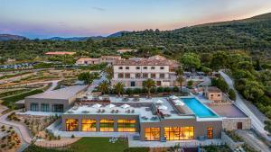 Carrossa Hotel Spa Villas (1 of 80)