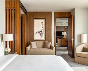 Shangri-La Hotel Qufu (24 of 118)