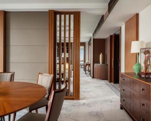 Shangri-La Hotel Qufu (27 of 118)