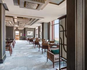 Shangri-La Hotel Qufu (31 of 118)