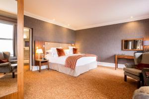 Slieve Donard Hotel and Spa (14 of 57)