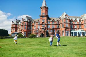 Slieve Donard Hotel and Spa (13 of 57)