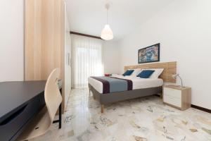 Casa da Suite Cenisio - AbcAlberghi.com