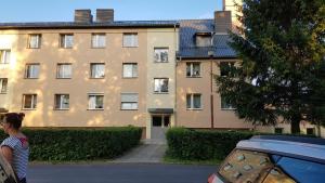 Apartament blisko Świeradowa