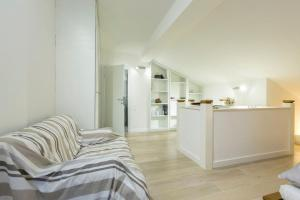 Cowbells penthouse - AbcAlberghi.com