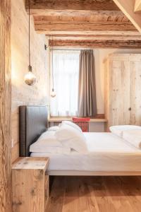 Alla Stazion Locanda nelle Dolomiti - Hotel - Pieve di Cadore