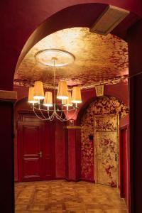 Hotel Banke (30 of 96)