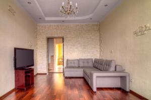 obrázek - VIP Apartment near Gulliver
