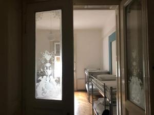 Budapest Calling Hostel