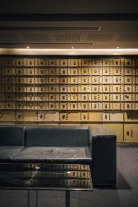 Hotel Banke (25 of 96)