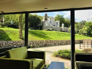 Killeavy Castle Estate (3 of 42)