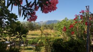 Casale Della Maiella - AbcAlberghi.com