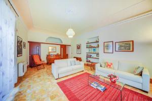 Ortigia Elegant Apartment - AbcAlberghi.com