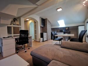 obrázek - DB Bled Apartment