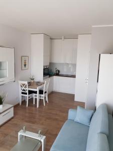 Apartament Lilly