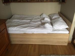 Mieszkanie dla 2 osób, Sopot Brodwino