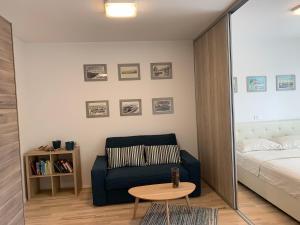 ANA&IZOLA Apartma